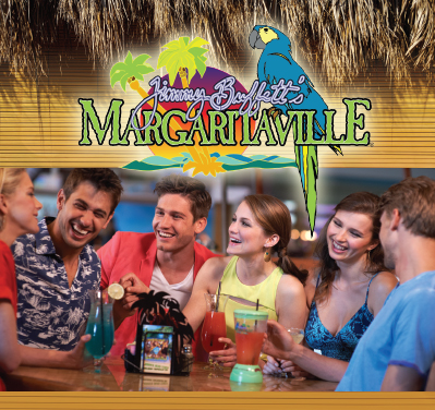 jimmybuffet-margartiaville-meetings