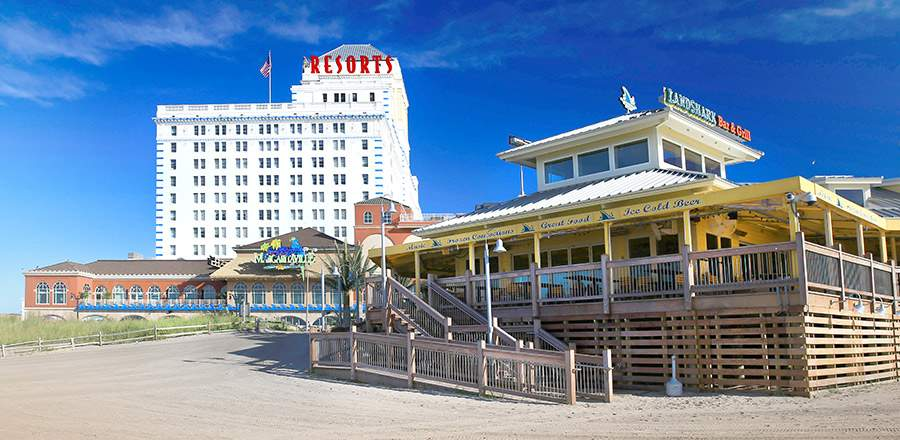 Atlantic-City-Hotel-and-Casino-slider