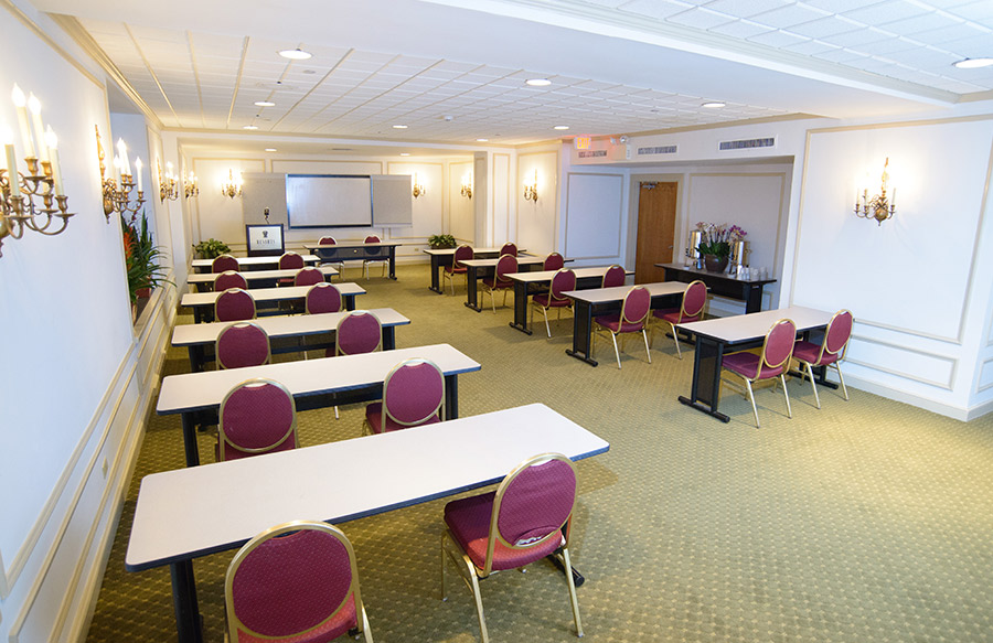 Academy Room 2 Atlantic City meeting space