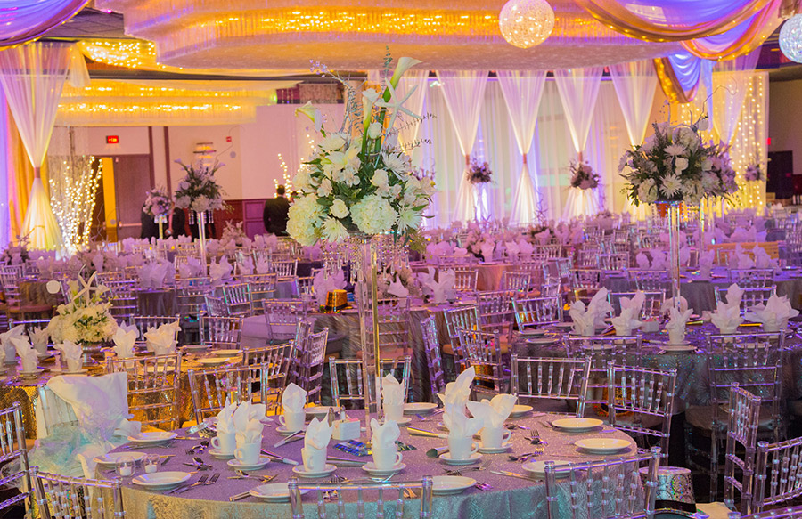 ballroom 3 atlantic city private events