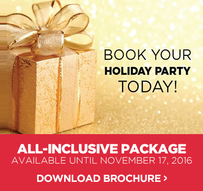 holiday-package-image