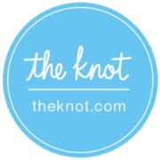 theknot.com atlantic city wedding venue